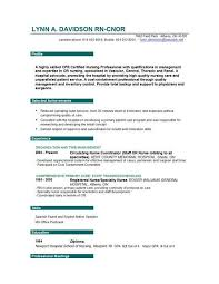 Dental Assistant Sample Resume examples of cover letters for happytom co   Dental Assistant Sample Resume examples of cover letters for happytom co cover letter examples for applying for a job