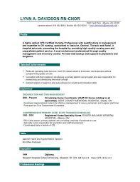 nursing student resume template nursing resume help template nursing student resume samples