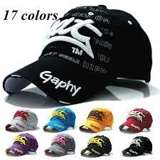 New Fashion Letters Baseball <b>Caps Summer</b> Outdoor Sport <b>Sun</b> ...