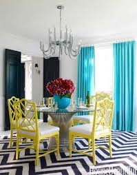 78 best dining room decorating ideas and pictures beautiful funky dining room lights