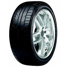 Стоит ли покупать Автомобильная <b>шина Dunlop Direzza</b> DZ102 ...
