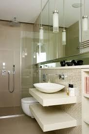 cute bathroom lighting ideas for small bathrooms on bathroom with small lighting ideas for 15 bathroom bathroom lighting ideas small bathrooms