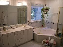 cabinet bathroom light fixtures ideas hanging