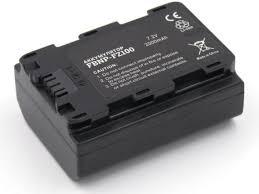<b>Аккумулятор Fujimi FBPS BLS5H 1281</b> - Чижик