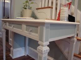 shabby chic office supplies. decor ideas for shab chic office furniture 111 in shabby small desk u2013 supplies h