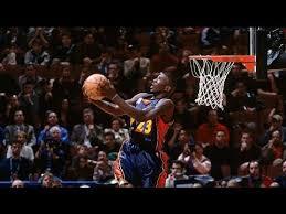 2002 NBA Slam Dunk Contest - YouTube