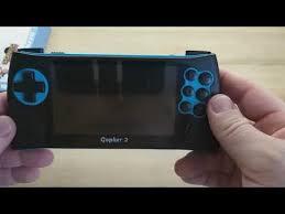 Видеобзор от покупателя на <b>Игровая приставка SEGA</b> Genesis ...