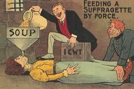 Image result for image of suffragettes