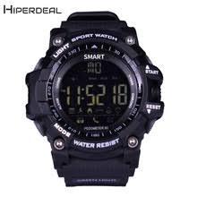 HIPERDEAL EX16 Multifunction Waterproof <b>Smart Watch</b> Remote ...