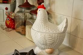 decor kitchen kitchen:  elegant chicken decor for kitchen kitchen decor galleries