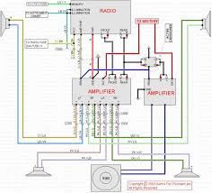 ve stereo wiring diagram car wiring diagram download cancross co 2003 Vw Jetta Stereo Wiring Diagram kenwood car stereo wiring diagram car electronics wellness ve stereo wiring diagram kenwood car stereo wiring diagram car electronics wellness 2003 volkswagen jetta radio wiring diagram