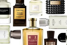 Top 10 <b>leather perfumes</b> | Global Blue