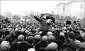 「1976年 - 北京で四五天安門事件」の画像検索結果