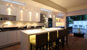 effective island idea kitchen