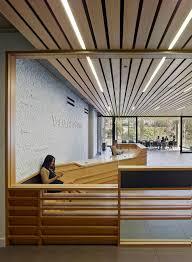 valueact capital san francisco offices office snapshots capital office interiors photos