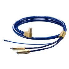 <b>Кабель для тонарма Ortofon</b> 6NX-TSW 1010L