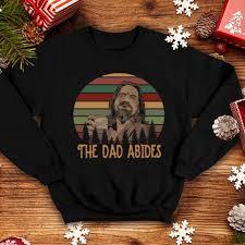 Clothing, Shoes & Accessories The big_lebowski_ t shirt <b>The Dad</b> ...