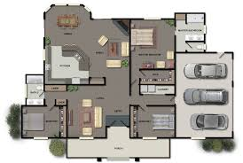 Simple Design   House Decoration PicturesSimple Design design   Astonishing Modern House Plans Photos Philippines and contemporary house pictures