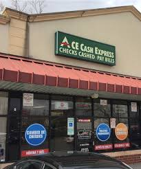 ace cash express 228 eastway dr charlotte nc 28213 how to us