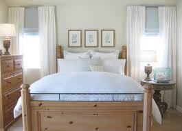 apartment cozy bedroom design: cozy bedroom ideas for small rooms