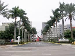 Carnival Corporation & plc