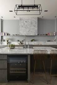 kitchen island integrated handles arthena varenna:  images about modern kitchen inspiration on pinterest kitchen modern contemporary kitchen design and fitted kitchens