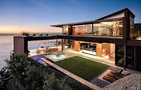 beach house interior and exterior design ideas to inspire you 7 beautiful beach homes ideas