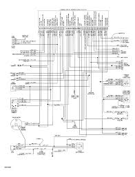 geo metro wiring diagram geo wiring diagrams online geo metro wiring diagram my latest project my latest project