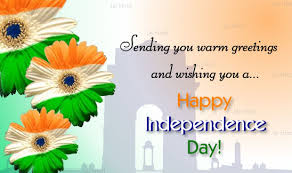 Happy Independence Day Quotes In Hindi, Images, Posters