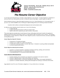 career objective statement example resume samples and career objective resume examples skylogic for resume career objective isan1sfg