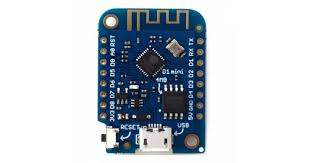 Wemos <b>D1 Mini V3</b>.<b>0</b> 3.0 Wireless <b>WIFI</b> Internet of Things ...