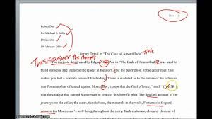 analysis of stong fiction analysis paper   youtube analysis of stong fiction analysis paper