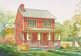 Cost Effective House Plans   Sunset House PlansEdgemoor Cottage SL