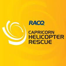 RACQ <b>Capricorn</b> Helicopter Rescue Service (Official Site) - Home ...