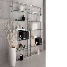 tesso 84 wall mounted bookcase in office furniture cb2 bedroom furniture cb2 peg