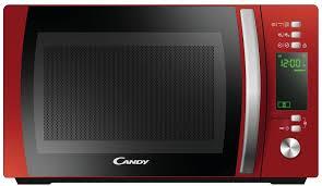Микроволновая печь <b>Candy CMXG20DR</b> - купить микроволновку ...