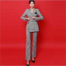 <b>Houndstooth</b> Suit reviews – Online shopping and reviews for ...