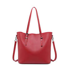 <b>Bags</b> for Women <b>Famous Designer</b> PU Leather Handbag Ladies ...