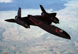 n aviation mig 25 foxbat in the n air force team bhp n aviation mig 25 foxbat in the n air force 13 sr71