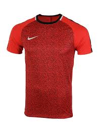 <b>Футболка мужская Nike</b> Dry Academy - Сеть спортивных ...