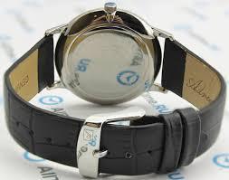Наручные <b>часы Adriatica A1273</b>.<b>R253Q</b> — купить в интернет ...