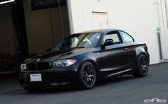 CNAUTOFANS BMW <b>E82</b> 1M REVOzport <b>carbon fiber Side</b> Skirts | 1 ...