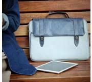 Сумки, <b>чехлы</b>, кейсы для ноутбуков: Купить в Йошкар-Оле - цены ...