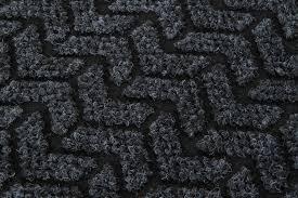 Купить <b>Коврик King</b> Size 50х80 см с доставкой по выгодной цене ...