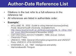 author date citation example essay   essay for you    author date citation example essay   image
