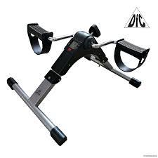 Купить <b>Мини велотренажер DFC B8207B</b>