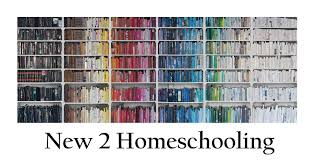 unit study lesson plan template new homeschooling new 2 homeschooling