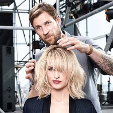 "BTC EXCLUSIVE: <b>L'Oreal Professionnel's</b> Blonde ""It"" Girl for ..."