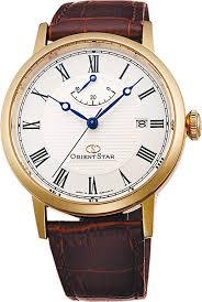 Наручные <b>часы Orient EL09002W</b> — купить в интернет-магазине ...