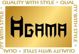 """Résultat de recherche d'images pour """"logo agama aibot"""""""